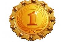 恭賀協會獲得2015阿基米德國際發明展~金牌!!