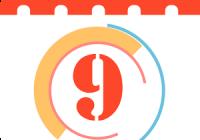倒數專題報導⑨ ♠第一屆臺灣記憶運動錦標賽♠