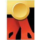 第一屆臺灣記憶運動錦標賽-國內組成績與總排名