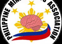 2016年第三屆菲律賓國際記憶運動公開賽
