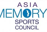 第一屆亞洲記憶運動錦標賽實況-虛擬歷史事件