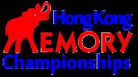 速記撲克牌比賽實況-香港賽