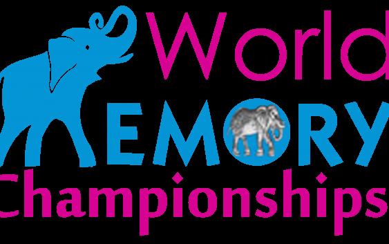 2014第23屆世界記憶運動錦標賽實況
