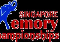 2015年新加坡記憶運動錦標賽實況