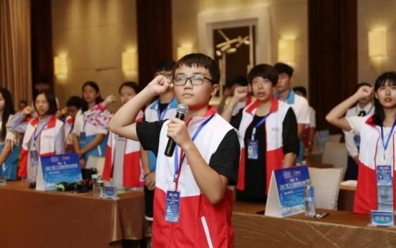 """世界脑力锦标赛中国区城市赛总排名正式公布!""""超级黑马""""勇夺第一!"""