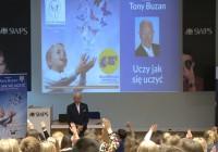"""""""Learn, how to learn"""" – Tony Buzan/學習如何學習-東尼。博贊"""