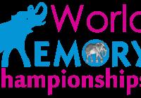 2018世界腦力錦標賽-台灣選手報名表(27th World Memory Championships)