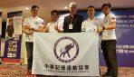 四大項目世界紀錄被打破!第27屆世界腦力錦標賽全球總決賽開幕